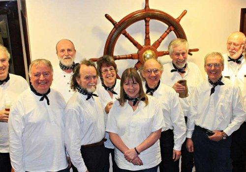 The Wareham Whalers